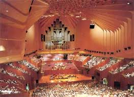 Sydney Opera House Seating   Sydney Opera HouseSydney Opera House Seating Plan   Concert hall   Click Here to View