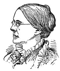 susan b anthony clipart clipartfest susan b anthony