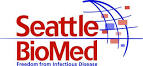 seattle biomed