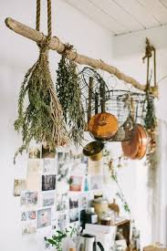 home decor stylish diy rods ideas  ideas about stylish home decor on pinterest furniture inexpensive hom