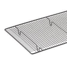 MasterPro Non-Stick Cake Cooling Tray <b>46x26cm</b> - Fast Shipping!