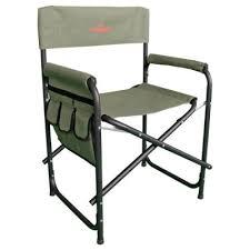 <b>Кресло</b> складное кемпинговое <b>Woodland Outdoor</b> Plus