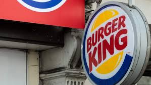 Is Burger King Open on Christmas Day 2018?   Heavy.com