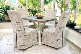 Formal Dining Room Chair Covers Dining Room Chair Covers Argos The Styles Of The Dining Room
