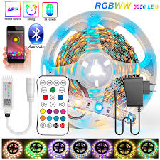 Best Offers 15m rgbww near me and get free shipping - a231