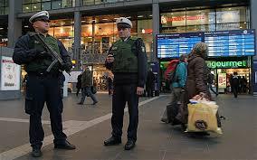 Almanya'da İslam karşıtı saldırılar kayıt altına alınacak