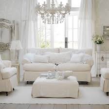 cool shabby chic living room curtains 73 for your home decoration ideas with shabby chic living room curtains chic living room curtain