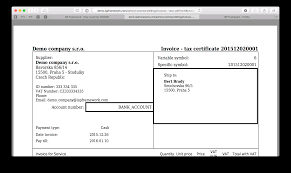 isp framework wiki splynx invoices view as pdf