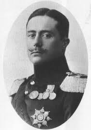 Guilherme Ernesto, Grão-Duque de Saxe-Weimar-Eisenach