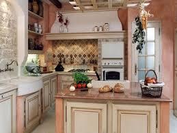 Дизайн <b>кухни в стиле прованс</b> своими руками: фото и видео ...