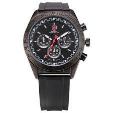 Характеристики модели Наручные <b>часы SHARK SH272</b> на ...