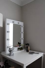 amazing vanity table lights in home decor ideas with vanity table lights bathroom lighting ideas dress mirror