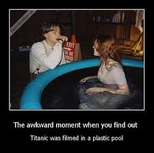 Great awkward moment meme pic. For more funny memes and hilarious ... via Relatably.com