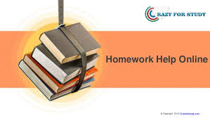 Online Homework Help Top    websites which pay online for Help in Homework and Assignments