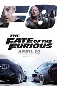 grand blanc ncg movies movie the fate of the furious