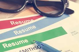blog focus you career top 5 resume tips from a career consultant a must for all job applicants