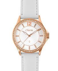 Наручные <b>часы Charm 70259326</b> купить в Москве в интернет ...