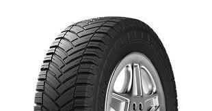 <b>Michelin Agilis CrossClimate 225/75</b> R16C 121/120R • Compare ...