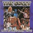Live in DeNmark 1976 [Remastered]