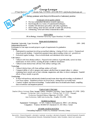 resume examples example of cover letter for medical technologist resume examples cover letter medical technologist resume template nuclear medicine example of cover