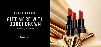 <b>Bobbi Brown</b> | Debenhams