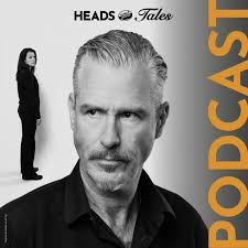 Heads and Tales | Podcast
