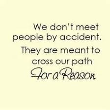 New Relationship Quotes on Pinterest | Distance Relationship ...