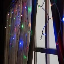 <b>Светодиодная бахрома</b> купить в интернет-магазине - <b>LED</b> ...