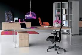 office decorating ideas at work amazing office design ideas work