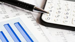tax consulting intercontinental accounting services pte tax consulting