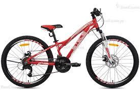 Подростковый <b>велосипед Stels Navigator 460</b> MD V021 (2018 ...