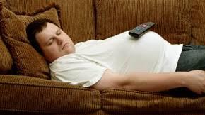Image result for lazy husband