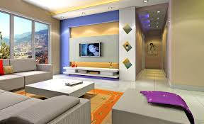 modern images living room decor ign modern living room wall decor  of modern living room ign ideas  of liv