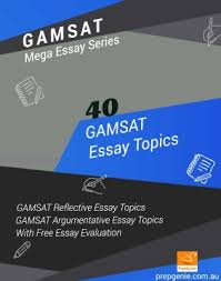 megaessay For esl students to read  Writing
