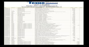 fileWeb view2018-01-24delta dl-1326 белый с голубым