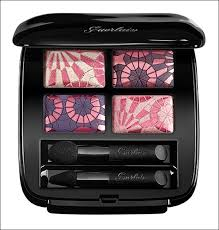 <b>Guerlain Cherry Blossom</b> Collection for Spring 2010 | Guerlain ...