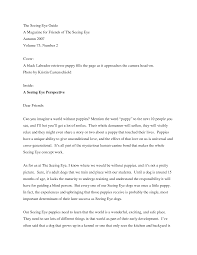 cover letter administrative assistant receptionist cover letter receptionist cover letter sample receptionist volumetrics co salon receptionist cover letter template hotel receptionist cover letter