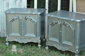 painted wrought iron bedroom set charming french bedroom set bedroom ideas home decor painted furniture