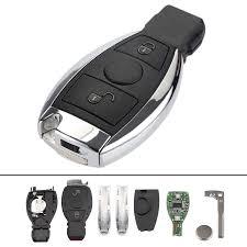 Mercedes Benz <b>Чехол Для Ключей</b> Онлайн