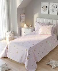 Купить детские покрывала на кровать недорого во Владимире ...