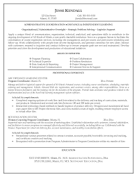 corporate s coordinator cover letter s associate cover letter s position cover letter samples