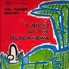 Night at the Black Hawk
