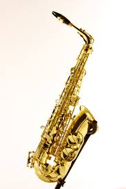 Image result for selmer as600 aristocrat alto saxophone