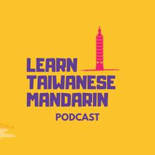 Learn Taiwanese Mandarin