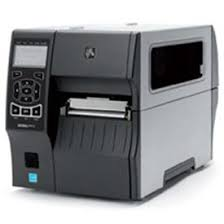 Zebra <b>ZT410</b> - Industrial Label Printer - 4inch (104mm)