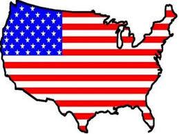 Resultado de imagen para estados unidos