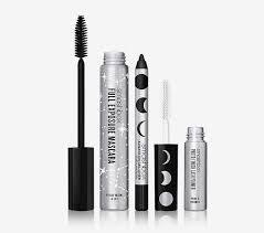 Time For Makeup: <b>Smashbox Cosmic Celebration Lash</b> + Liner Set ...