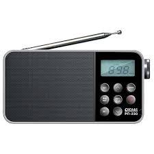 ᐅ <b>Радиоприемник СИГНАЛ ELECTRONICS</b> РП-230 отзывы — 3 ...
