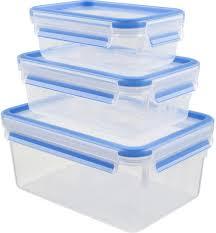 Хранение продуктов – купить хранение продуктов недорого с ...