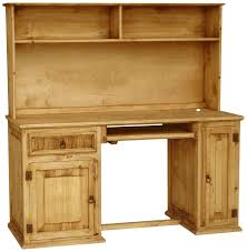charming images of pine wood desk for home office alluring furniture for home office decoration charming home office light